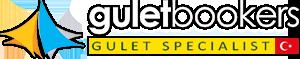 Gulet Specialist